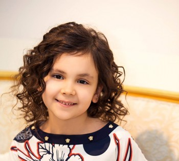 Красивая детская фотография. Детские фотосессии в Днепре. Детская студийная фотосъемка.