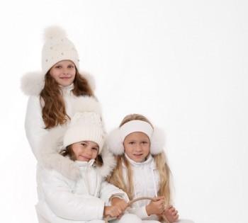 Рекламная съемка детской одежды. Рекламная фотосъемка в Днепропетровске.