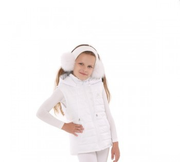 Съемка одежды для интернет-магазина. Рекламная фотосъемка в Днепропетровске.