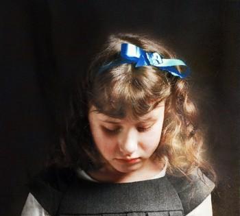 Фото-проекты.Днепр.Фотостудия Птичка.Детские фотопроекты.