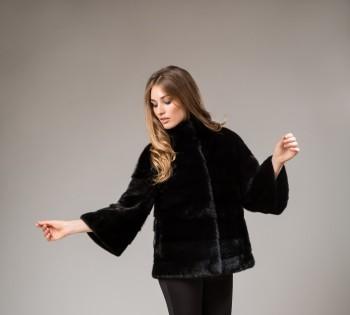 Рекламная съемка одежды для ТМ «MissLora»
