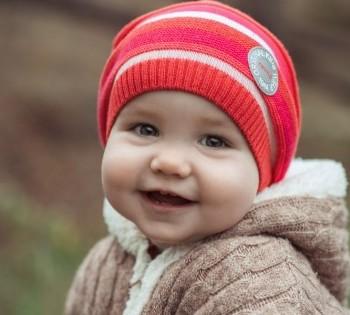 Счастливый ребёнок. Фотосессии на природе. Днепр.